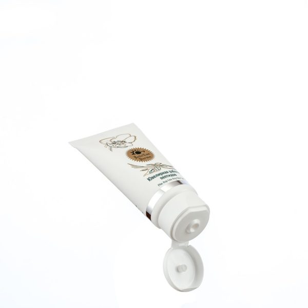 Крем — актив «ANTI AGE» для лица, шеи и области декольте в тубах — 45 мл